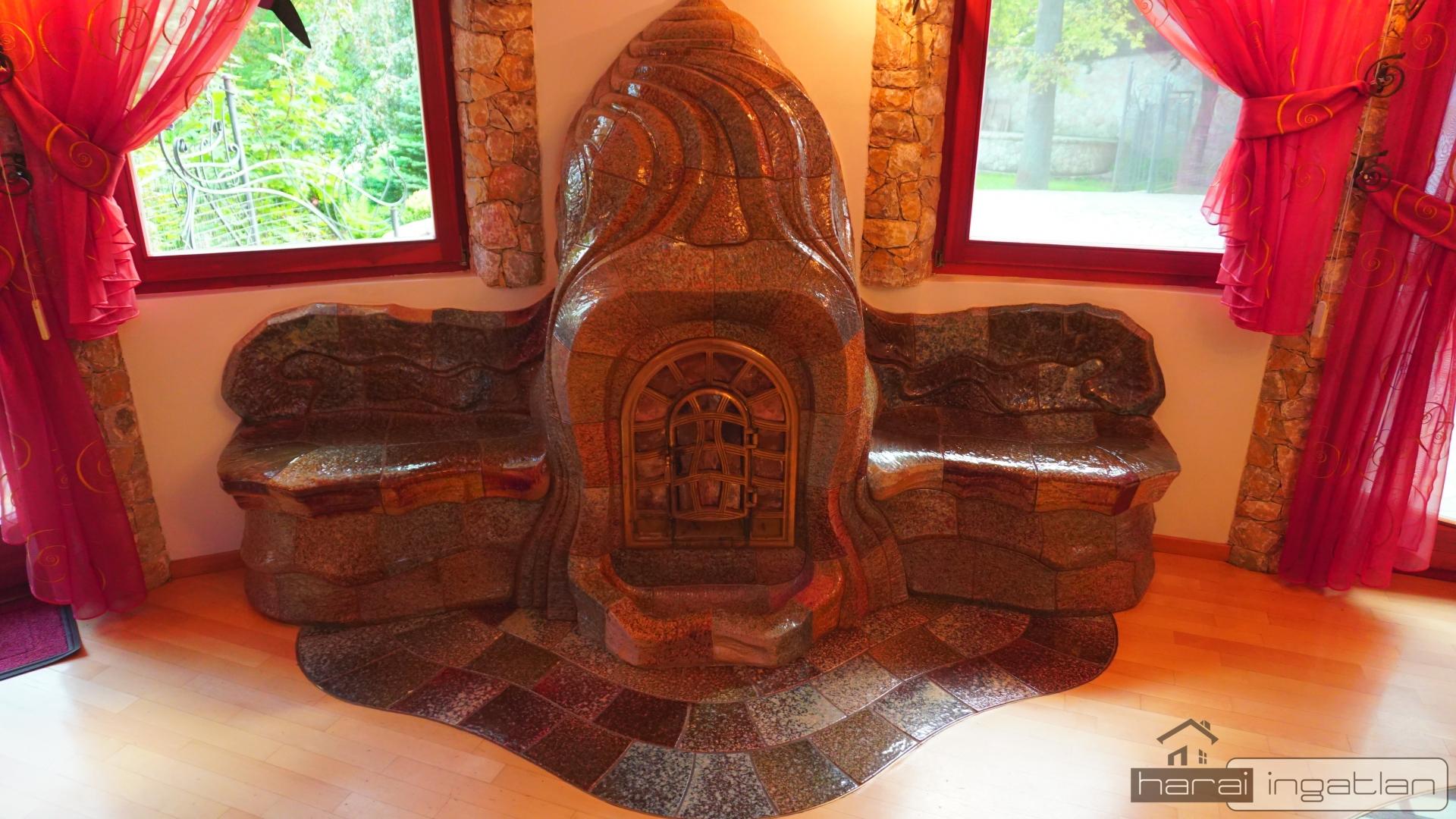 1029 Budapest II. Kerület Máriaremete 2 Eladó Ház (#0304201951)