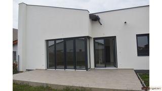 Szeged Eladó Ház (#400111920SZN)