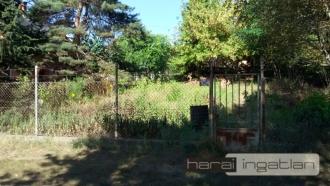 Erdőkertes Eladó Ház (#0208202051)