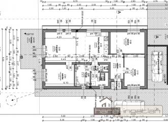 Veresegyház Eladó Ház (#02012020123)