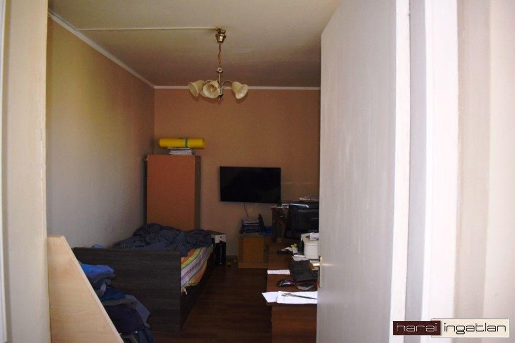 6723 Szeged Eladó Lakás (#400011920SZN)