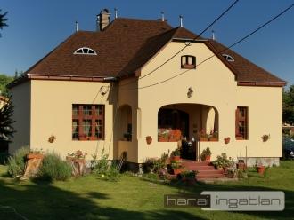 Göd Eladó Ház (#03012020105)