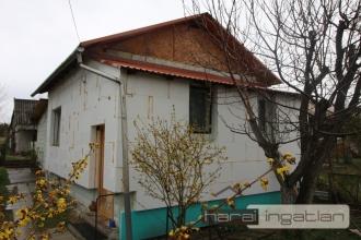 Őrbottyán Eladó Ház (#0102201974)
