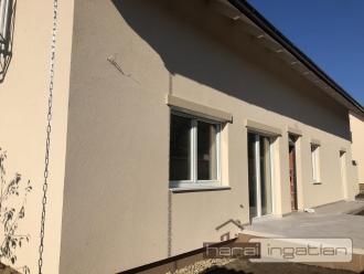 Fót Eladó Ház (#01012020138)
