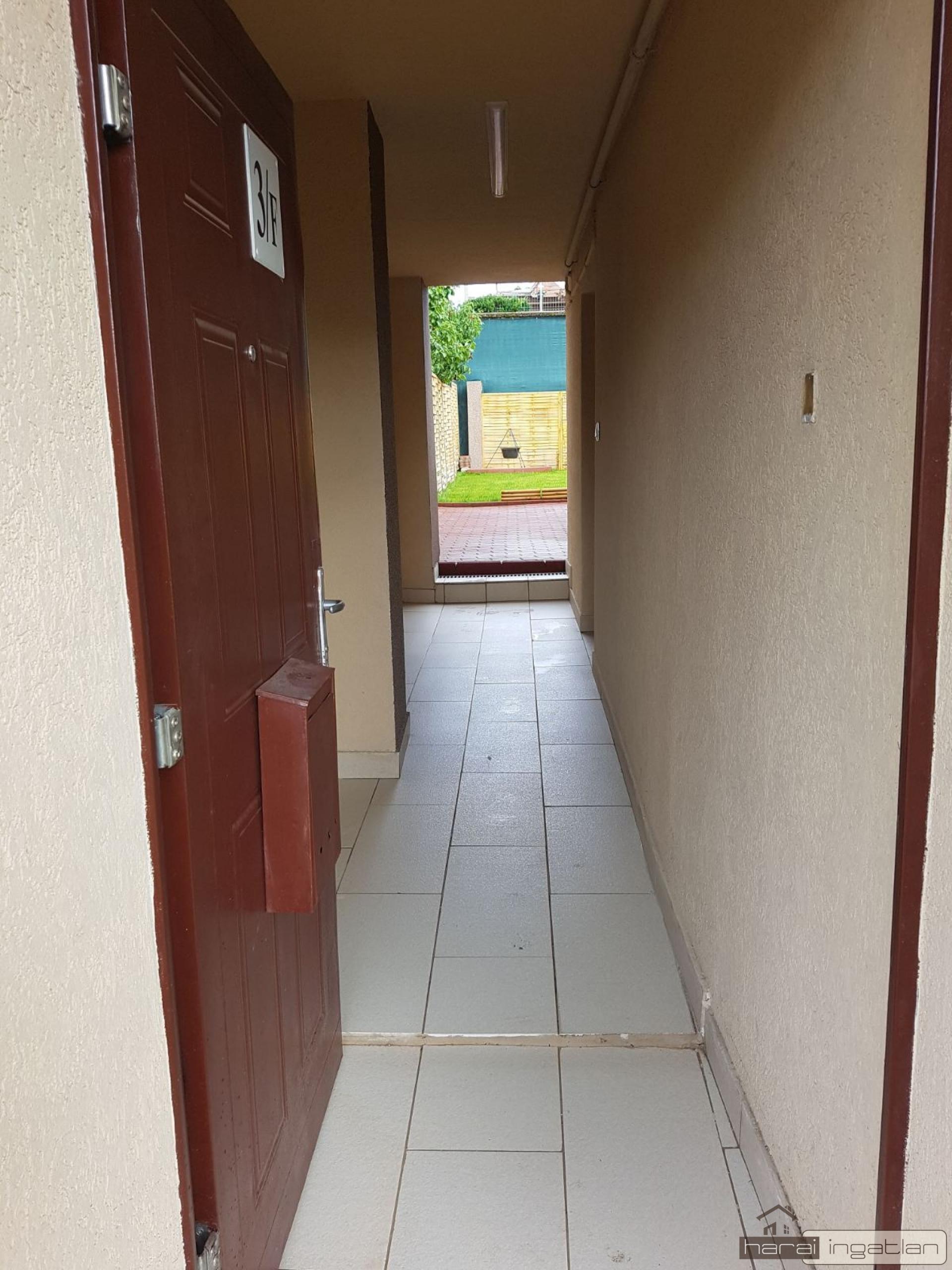 2120 Dunakeszi Eladó Lakás (#0207202159)