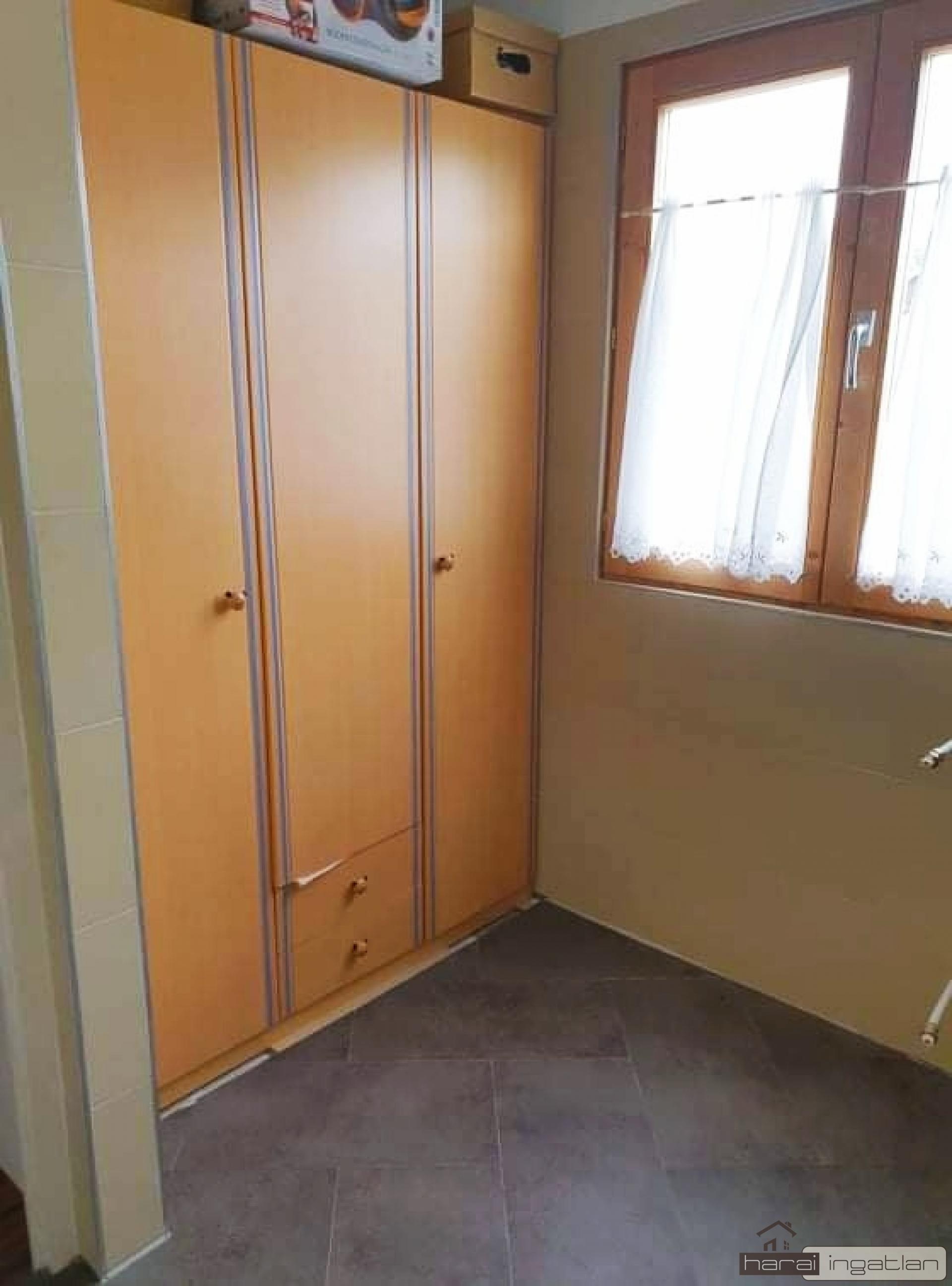 2151 Fót Eladó Ház (#0103202167)