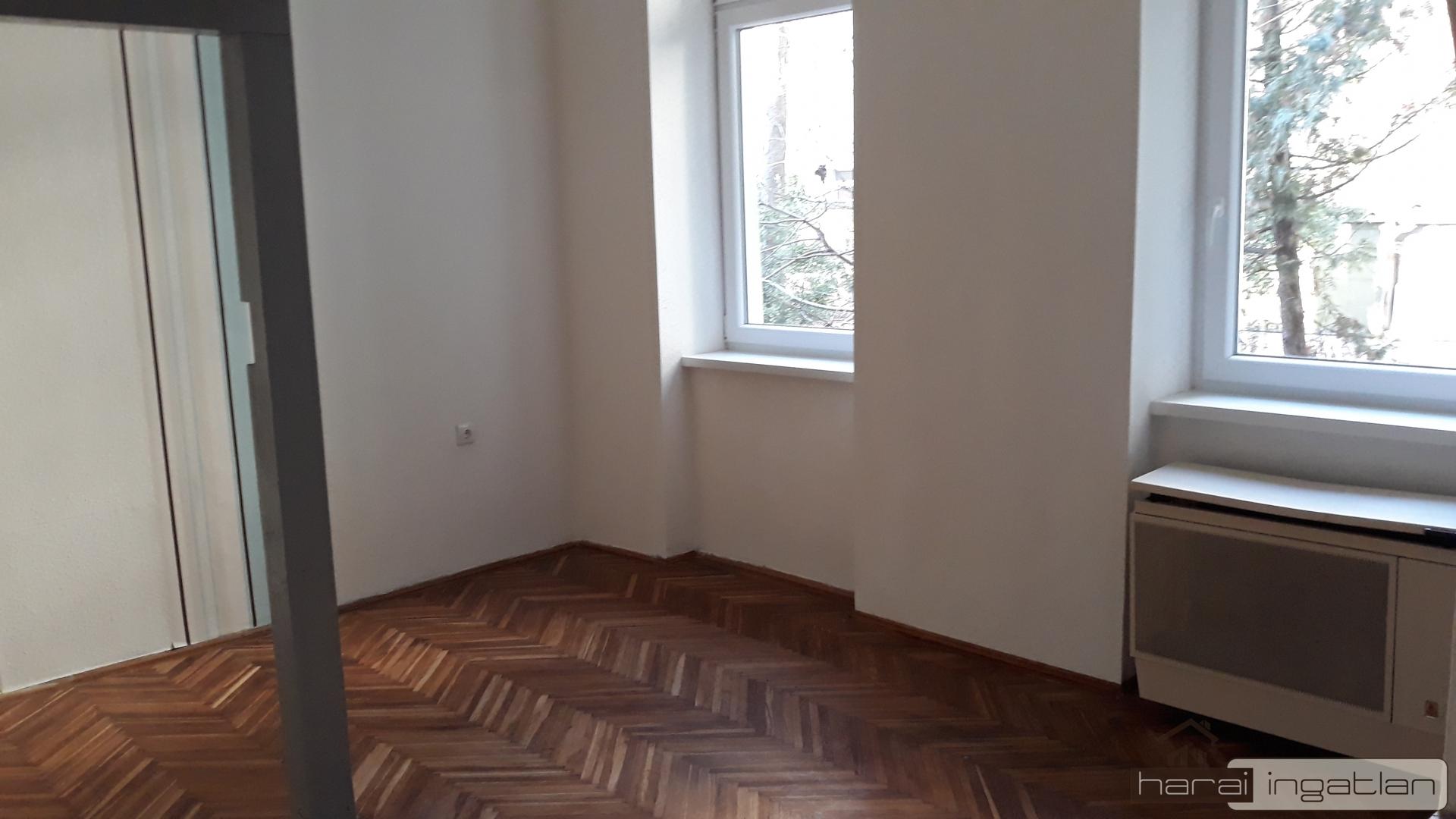 1146 Budapest XIV. Kerület Realestate.14 Eladó Lakás (#0401202001)