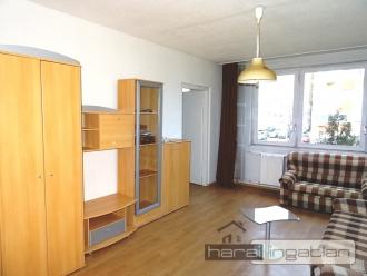 Budapest IV. Kerület 4 Eladó Lakás (#0403202053)