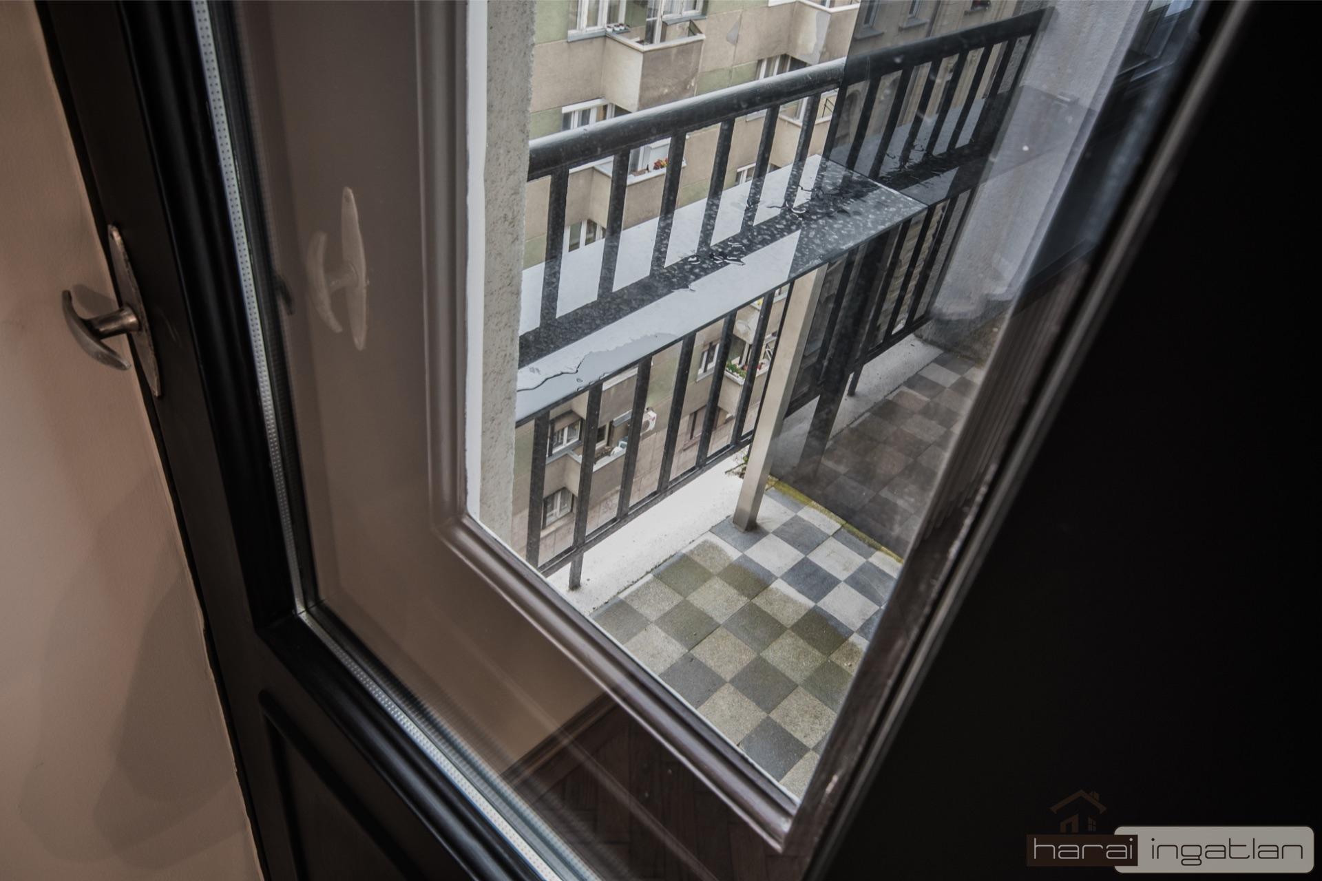 1056 Budapest V. Kerület 5 Eladó Lakás