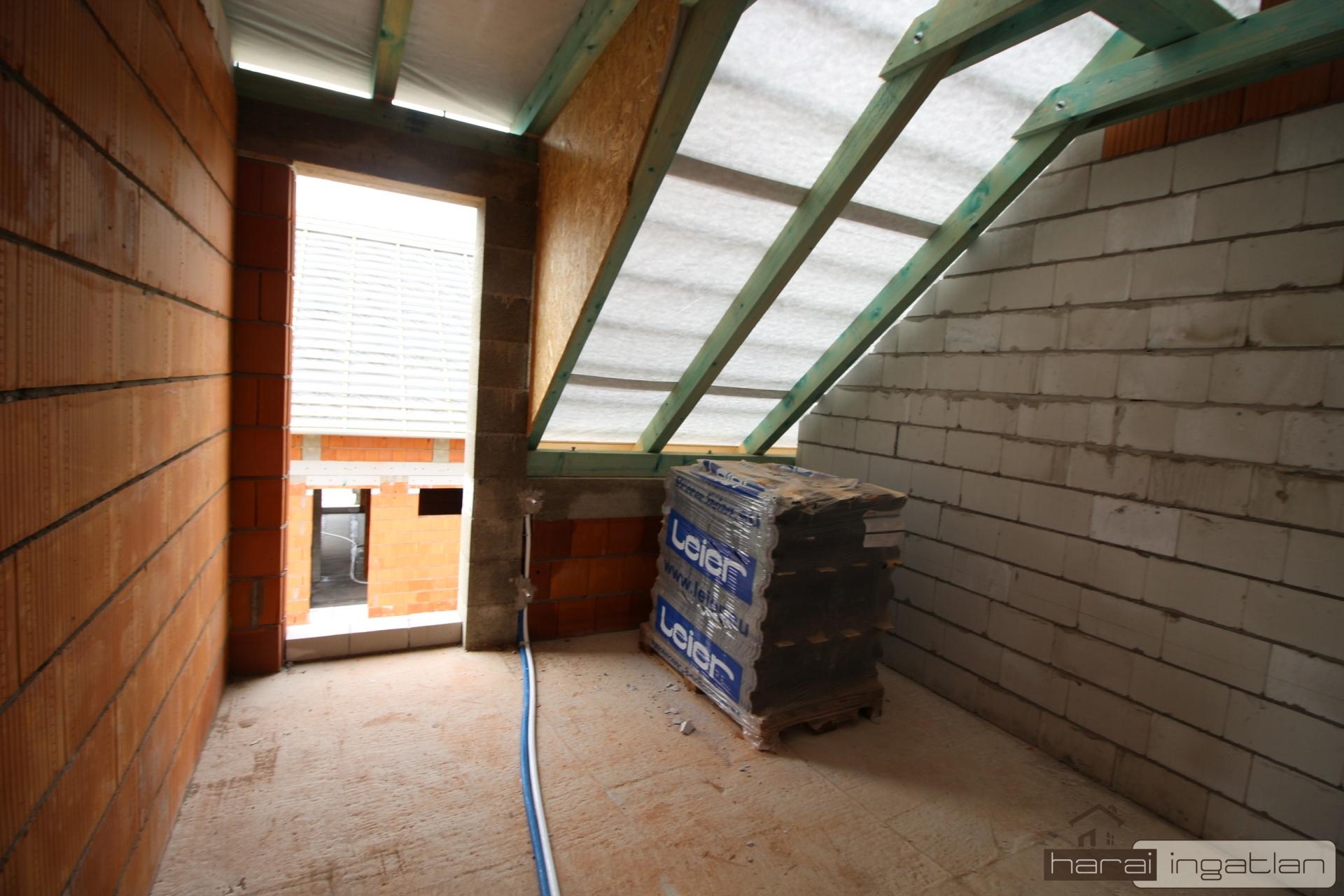 2151 Fót Eladó Ház (#0101202093)