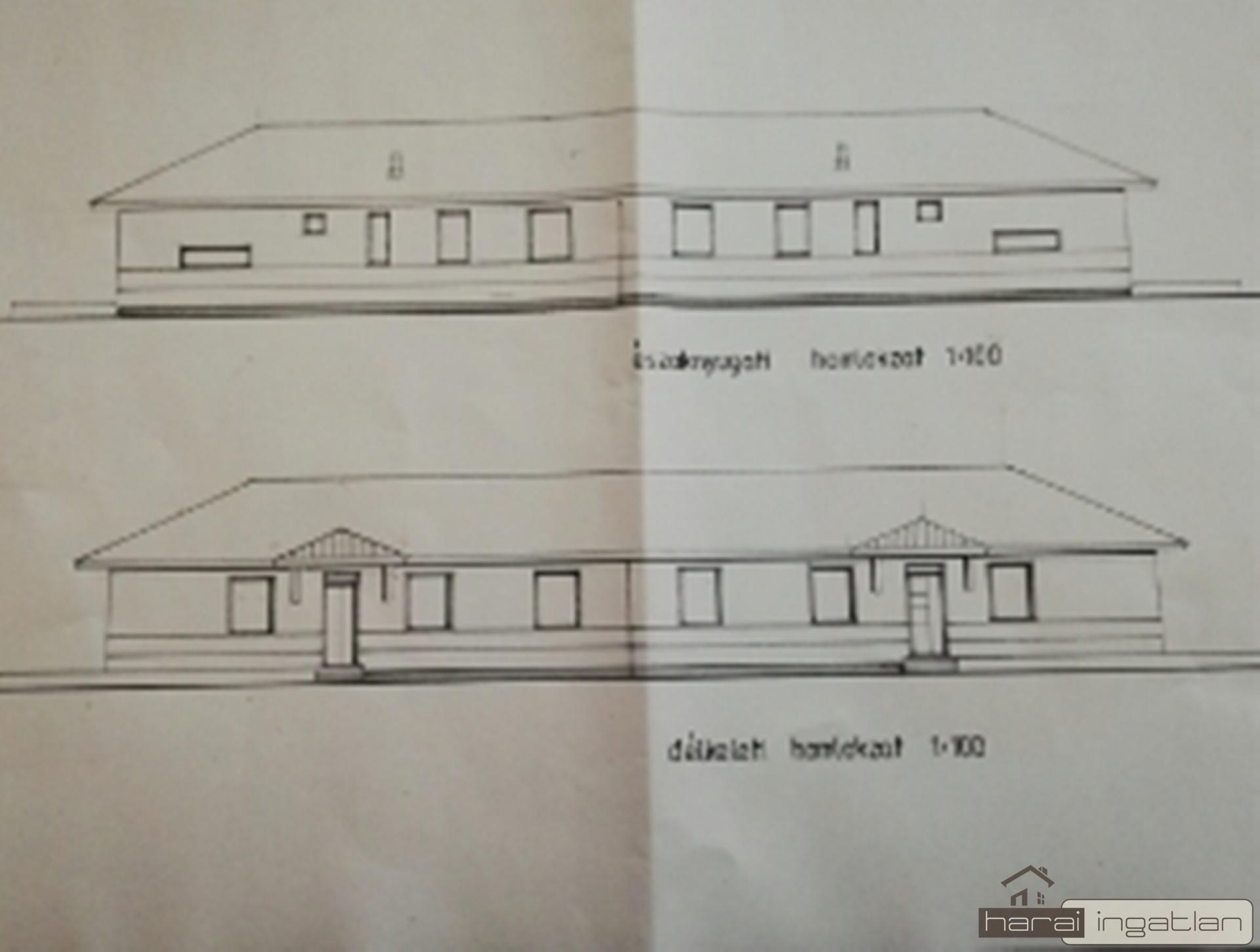 2146 Mogyoród Eladó Ház (#0304202090)