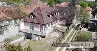 Budapest XVI. Kerület Eladó Ház (#04032020170)