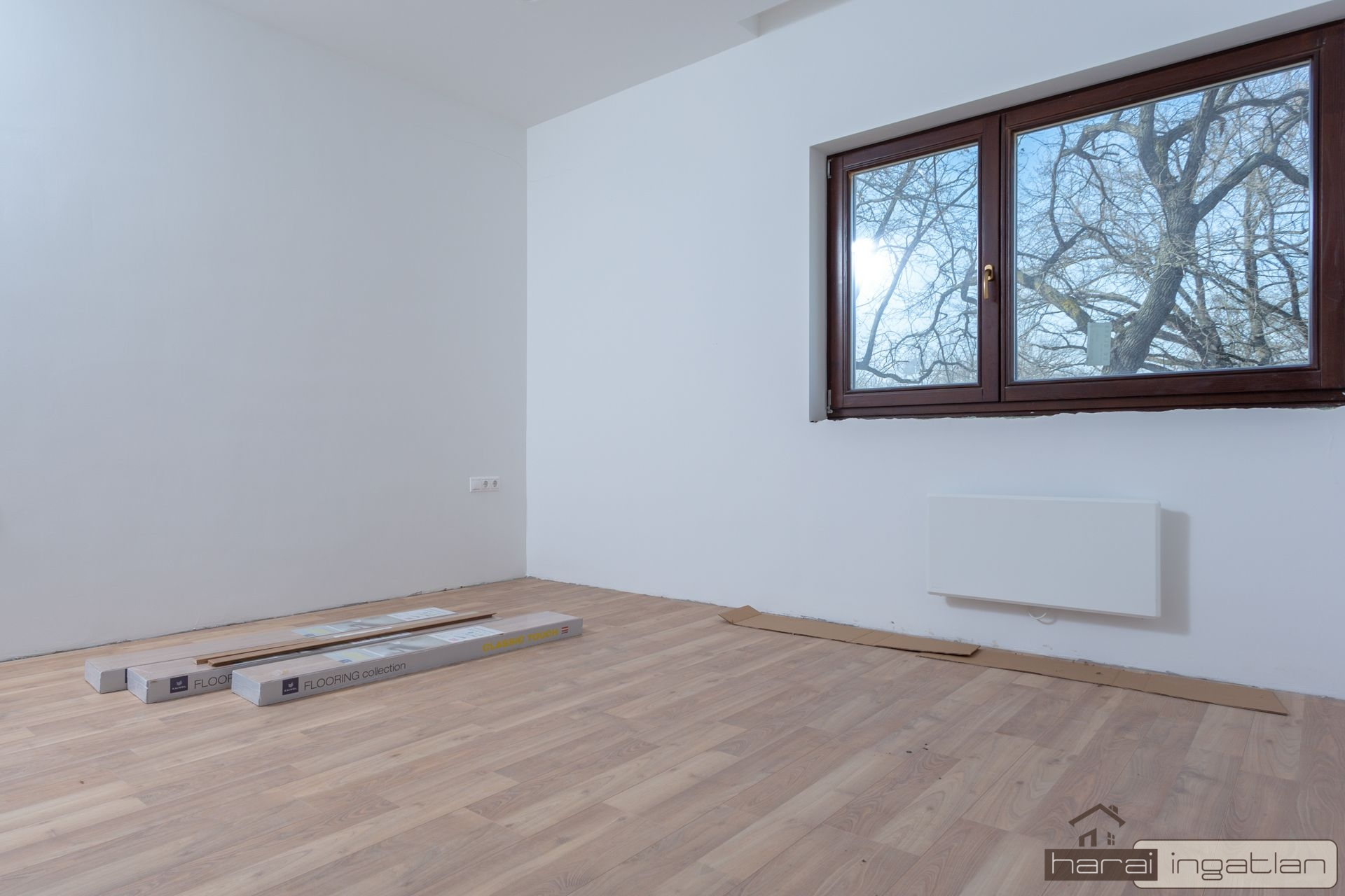2151 Fót Eladó Ház (#0106202053/3)