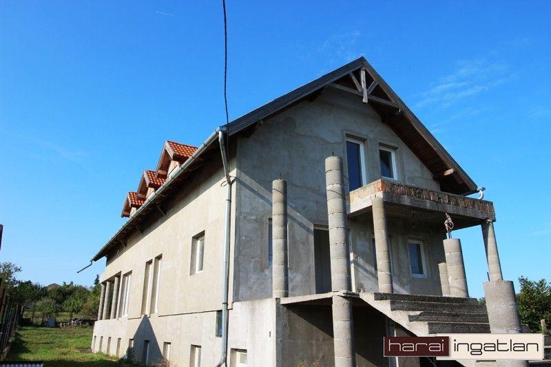 2161 Csomád Eladó Ház (#20791920VE-N)