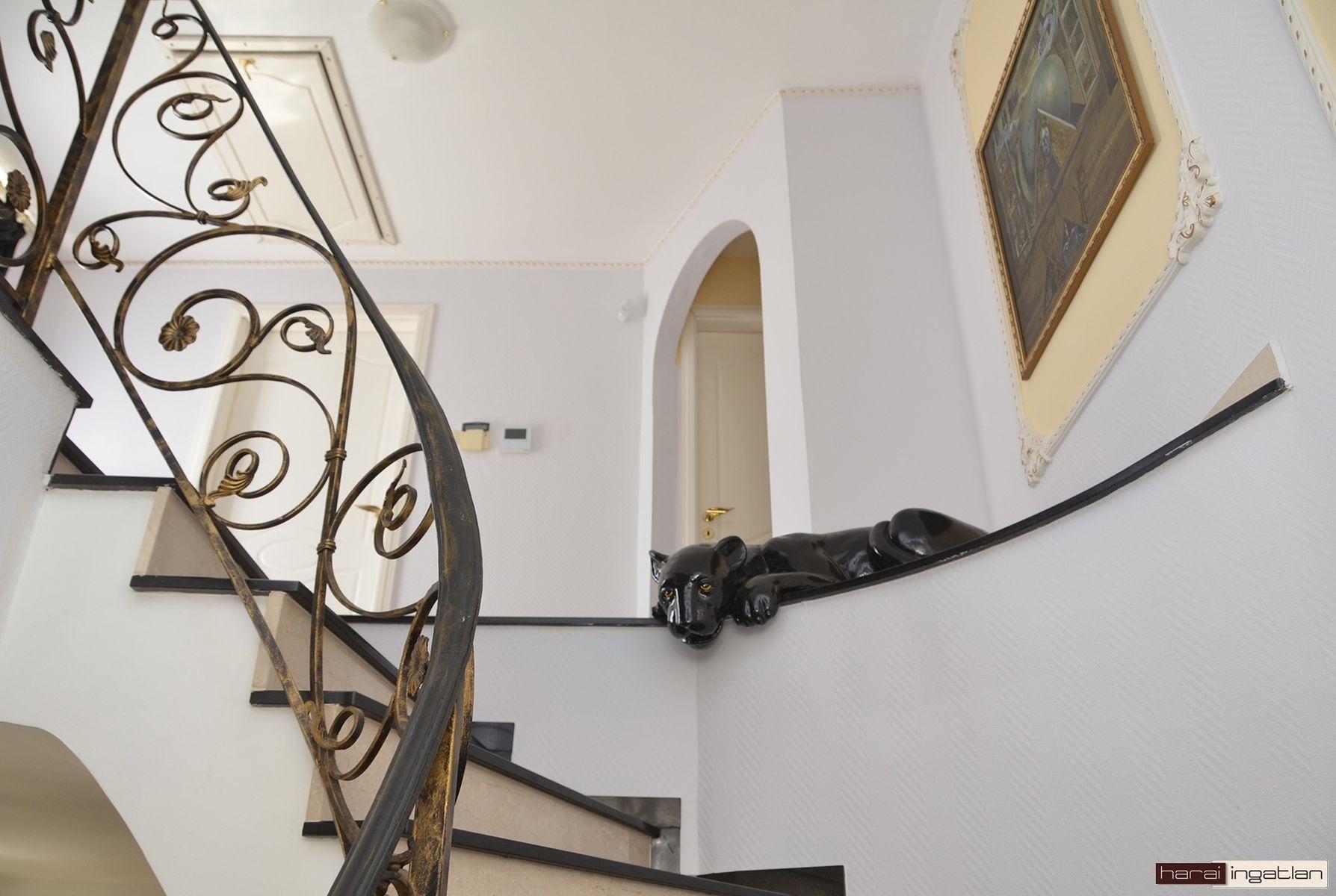 1185 Budapest XVIII. Kerület Eladó Ház (#SL20192)