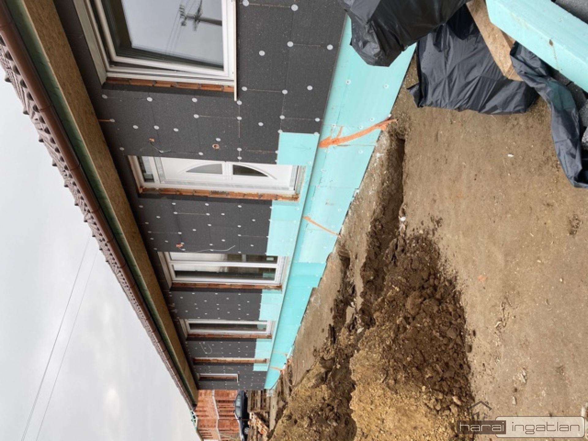 2230 Gyömrő Eladó Ház (#0702202062/2)