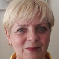 Judit Dr Esküdt