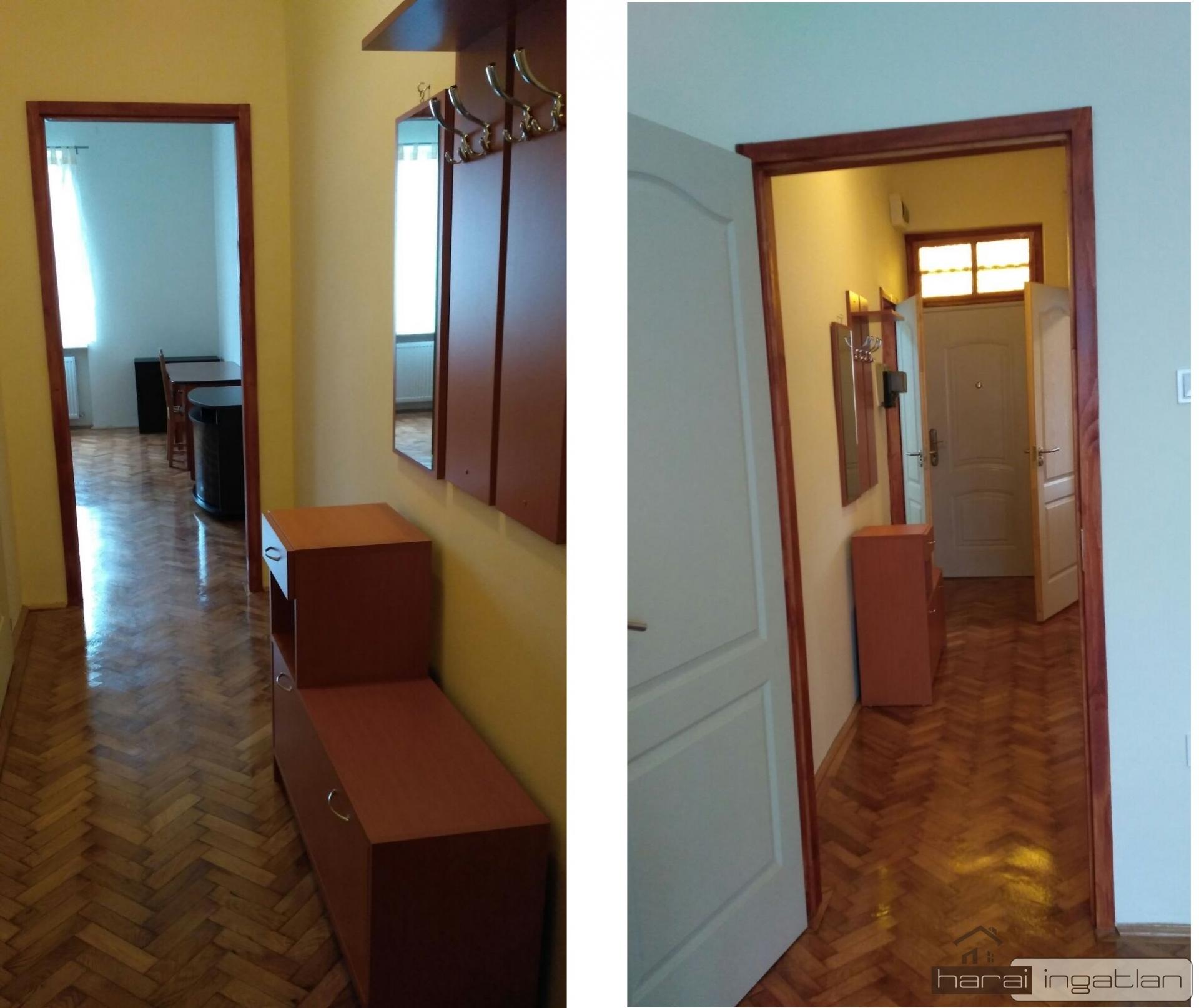 1135 Budapest XIII. Kerület Realestate.13 Eladó Lakás (#03012021157)