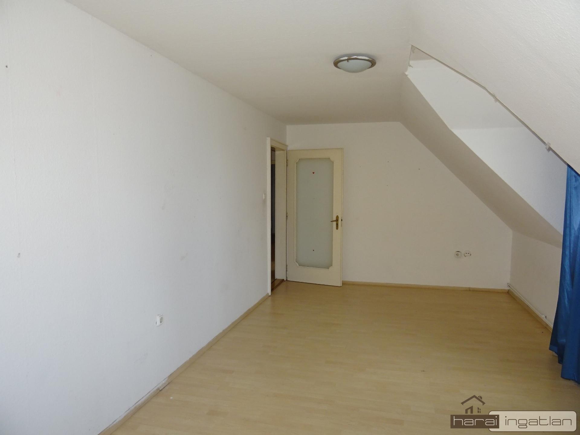 1164 Budapest XVI. Kerület Eladó Ház (#04032020170)