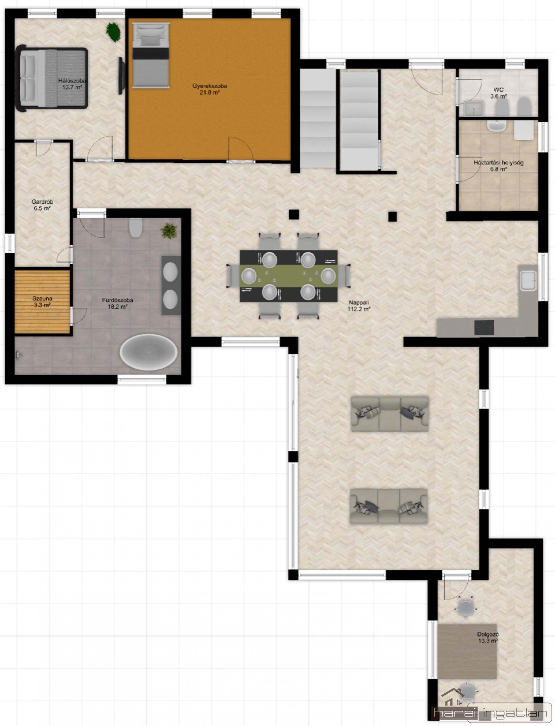 2111 Szada Eladó Ház (#0702202055)