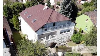 Budapest XV. Kerület Realestate.15 Eladó Ház (#0301201961)