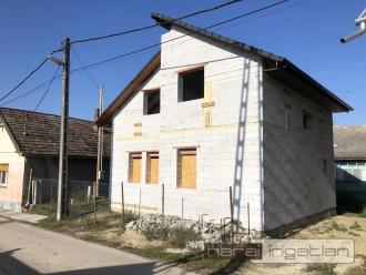 Ráckeve Eladó Ház (#01012020137)