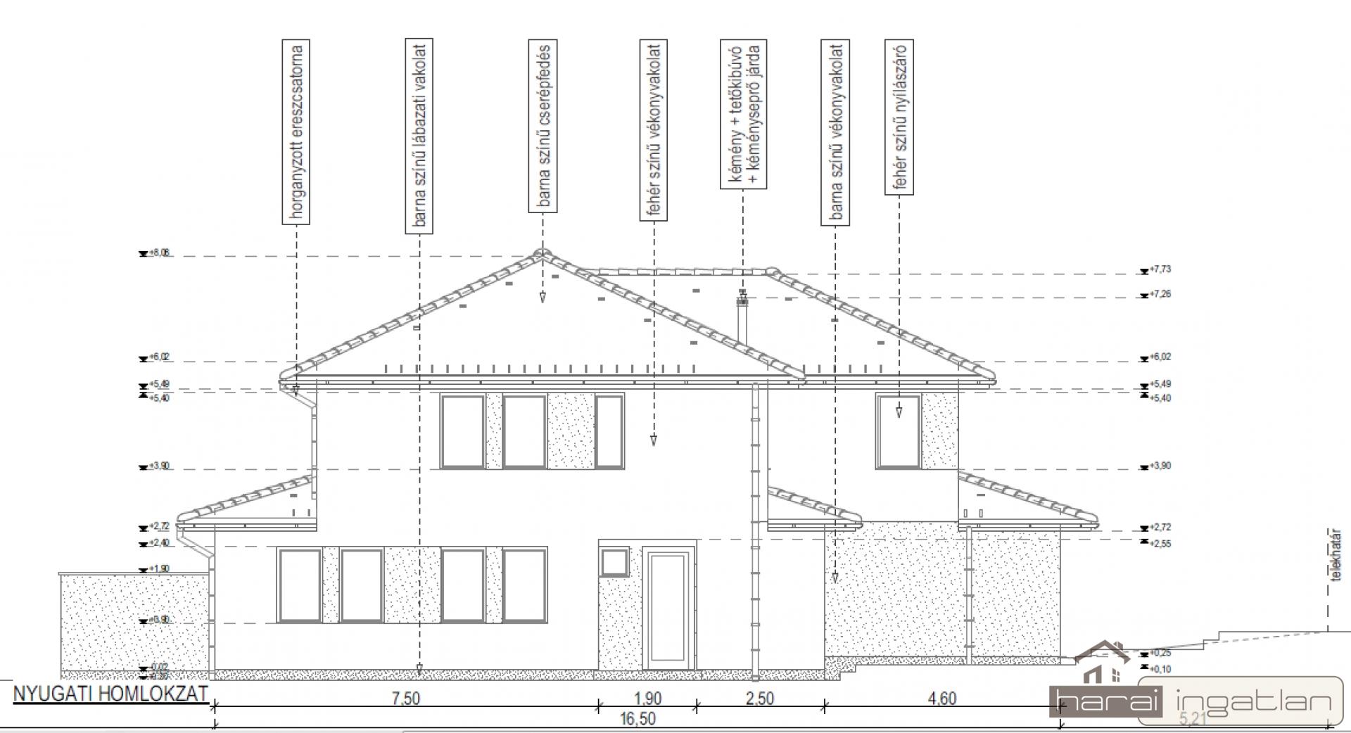 2162 Őrbottyán Eladó Ház (#03012021148)