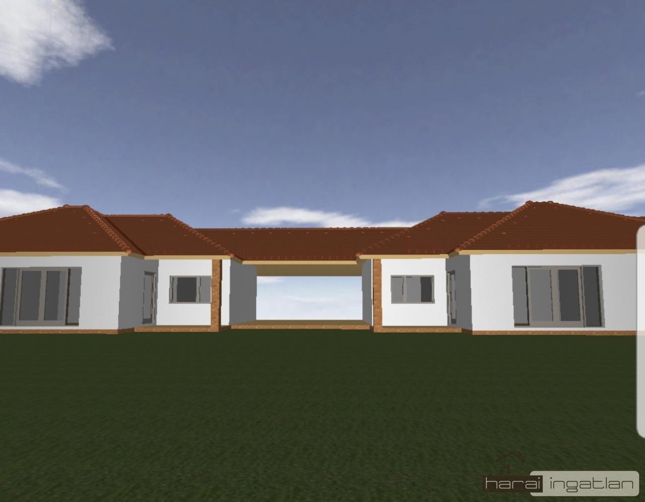 Veresegyház Eladó Ház (#0207202052)