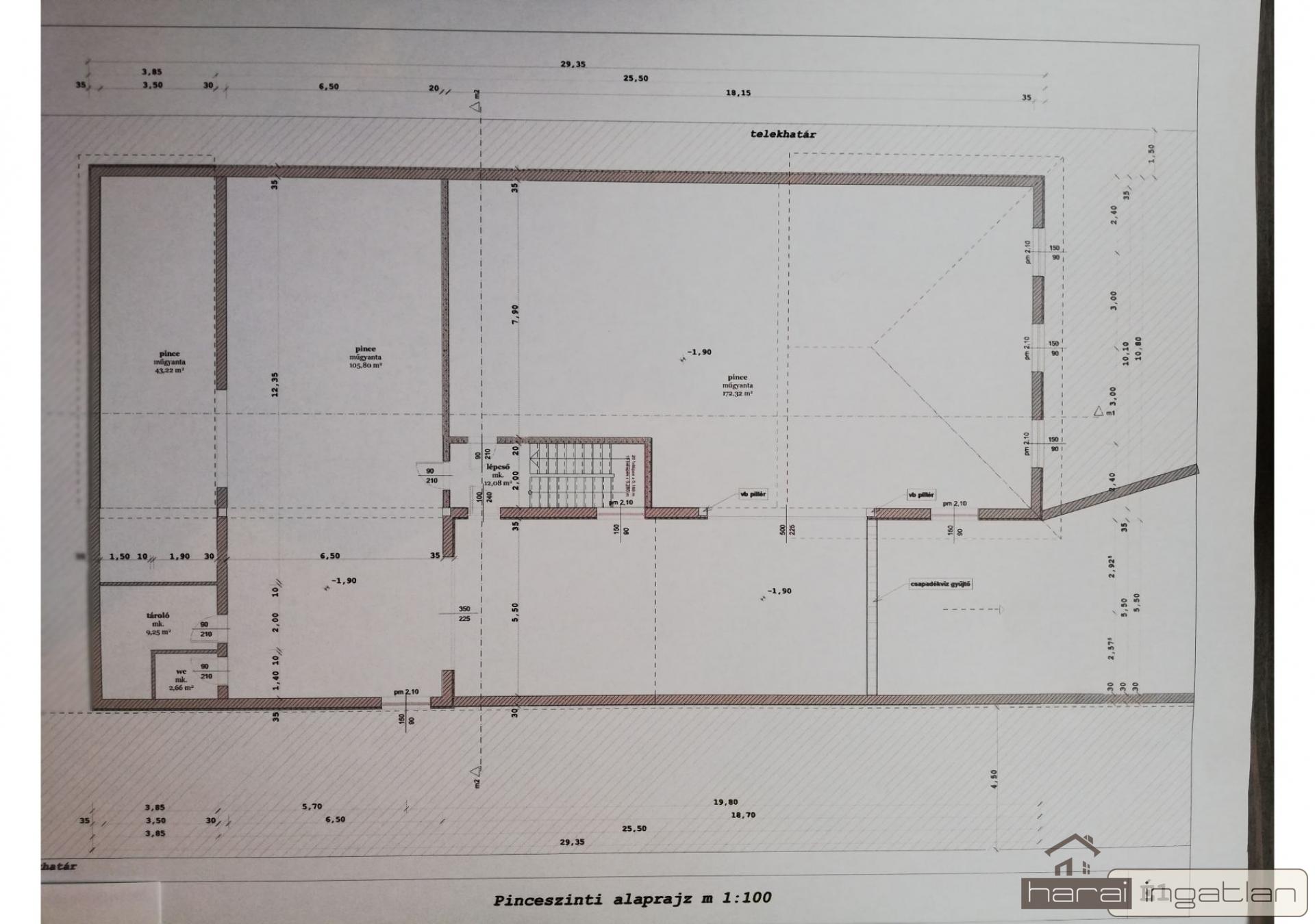 2151 Fót Eladó Ház (#0101202098)