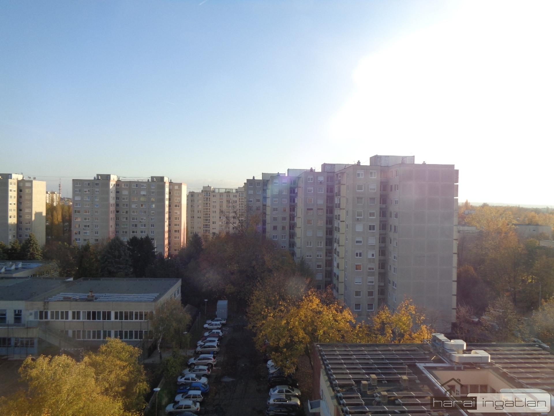 9024 Győr Eladó Lakás (#04032020103)