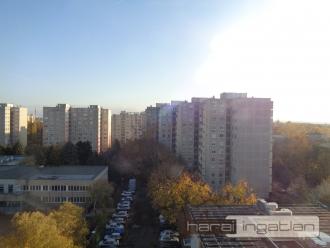 Győr Eladó Lakás (#04032020103)