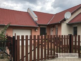 Nagytarcsa Eladó Ház (#0701202052)