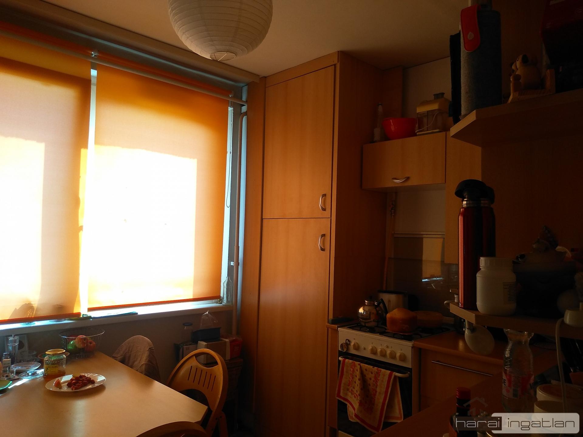 1041 Budapest IV. Kerület 4 Eladó Lakás (#0301202087)