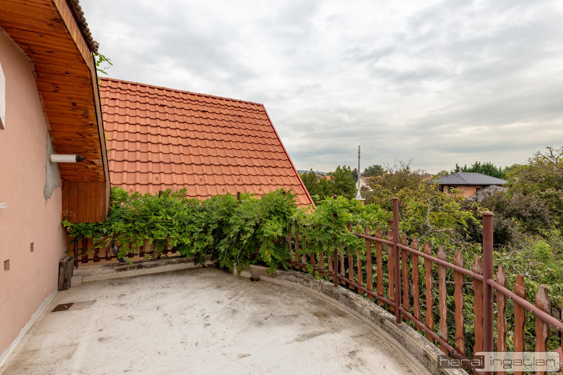 2151 Fót Eladó Ház (#01012020136)