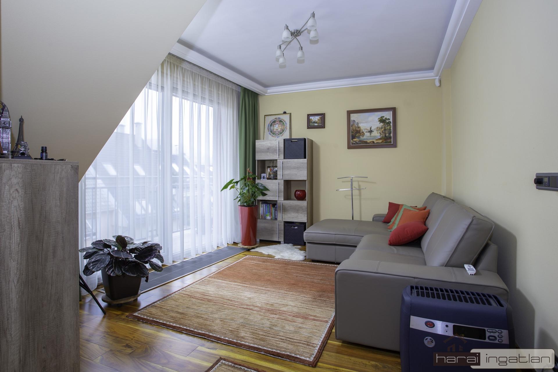 1034 Budapest III. Kerület 3 Eladó Lakás (#0403202054)