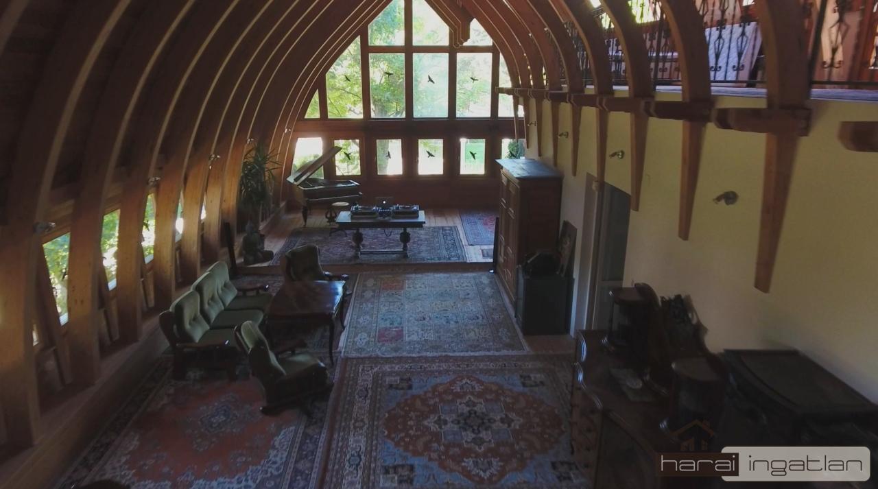 Szentendre Eladó Ház (#01012021300)
