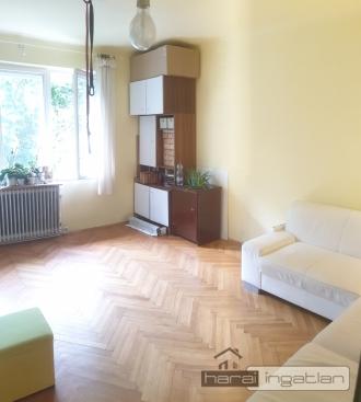 Budapest XII. Kerület Realestate.12 Eladó Lakás (#0401202053)