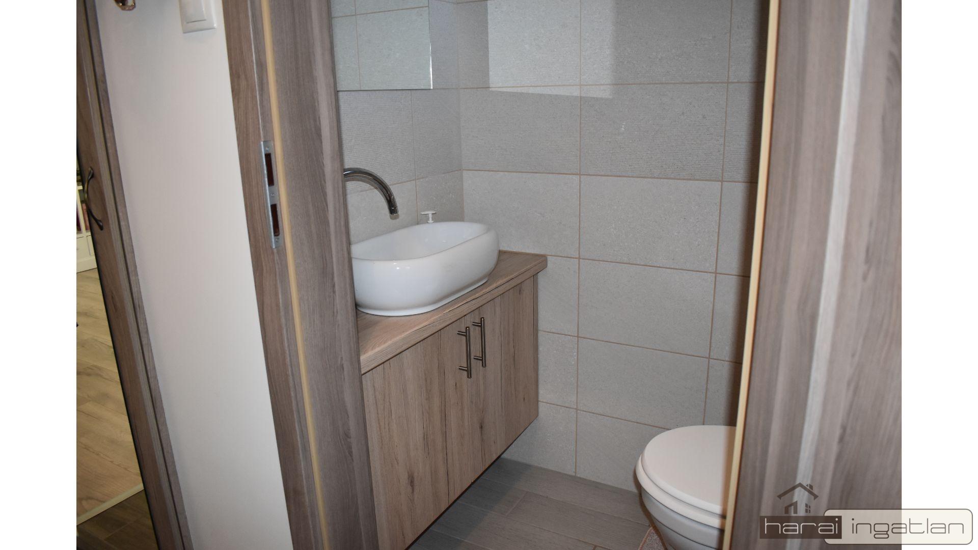 6726 Szeged Eladó Ház (#400041920SZN)