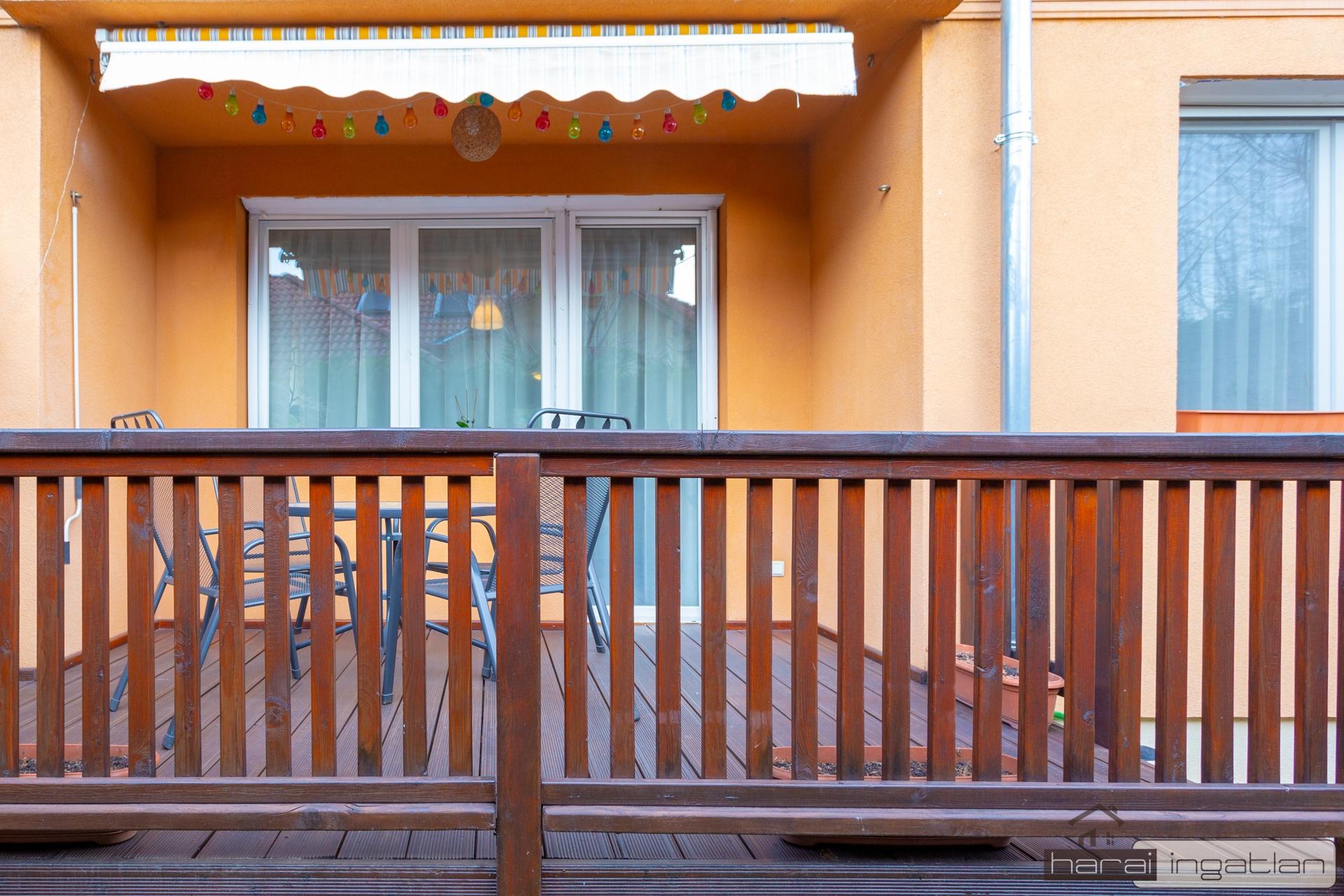 2120 Dunakeszi Eladó Lakás (#0105202051)