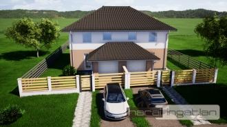 Őrbottyán Eladó Ház (#001022020112)