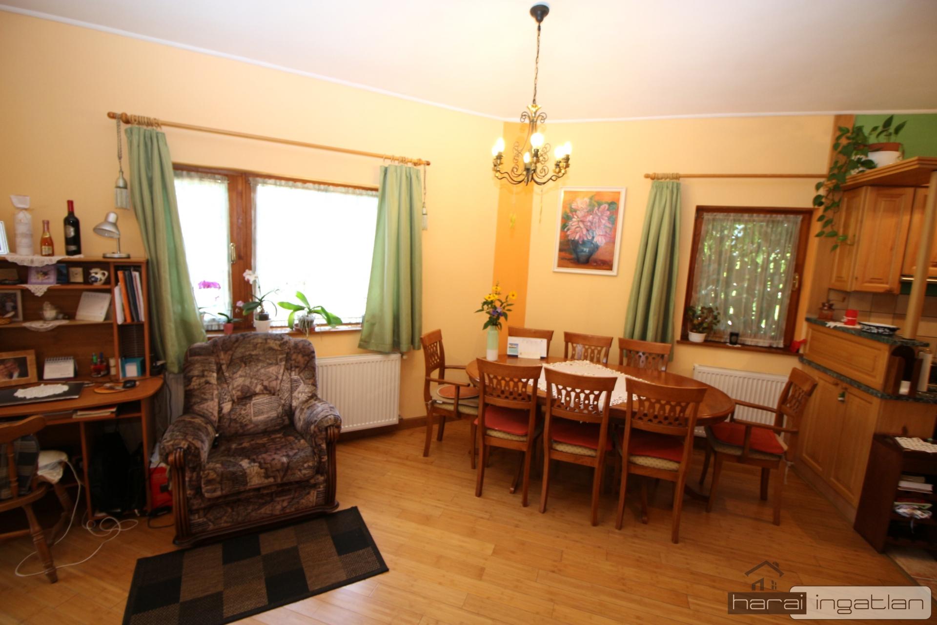 2151 Fót Eladó Ház (#0106202060)