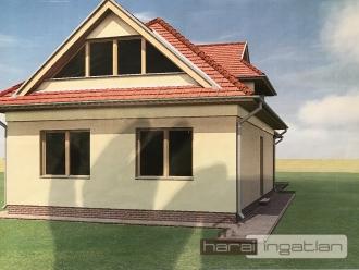 Gödöllő Máriabesnyő Eladó Ház (#0701202060/A)
