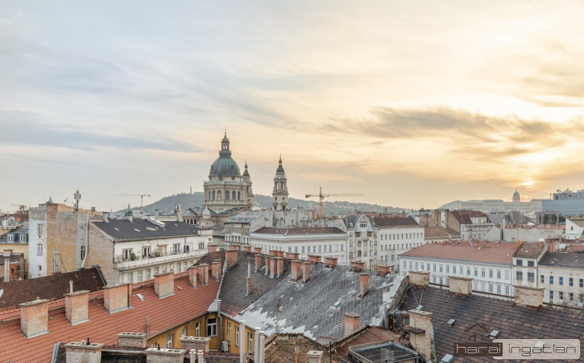1066 Budapest VI. Kerület 6 Eladó Lakás (#0303201960)