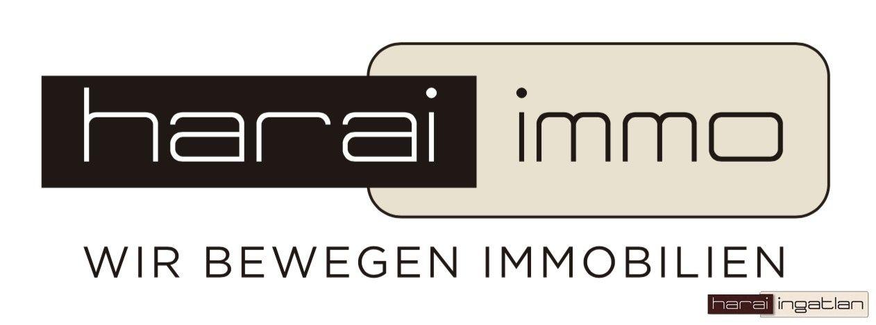 Irodáinkat 2020-tól elkezdjük bevezetni Ausztriában és Németországban is.