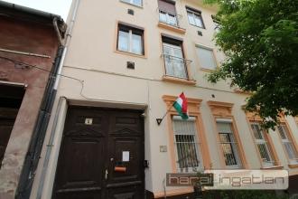 Budapest XIV. Kerület Realestate.14 Eladó Lakás (#01012021146)
