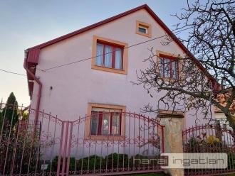 Dunakeszi Eladó Ház (#0308202060)