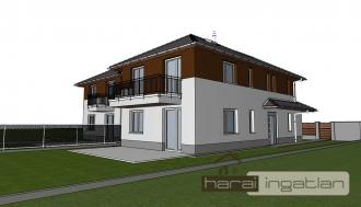 Dunakeszi Eladó Ház (#0501202068)