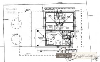 Veresegyház Eladó Ház (#02012021125)