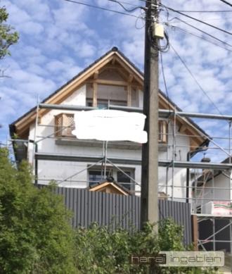 Szada Eladó Ház (#0701202170)