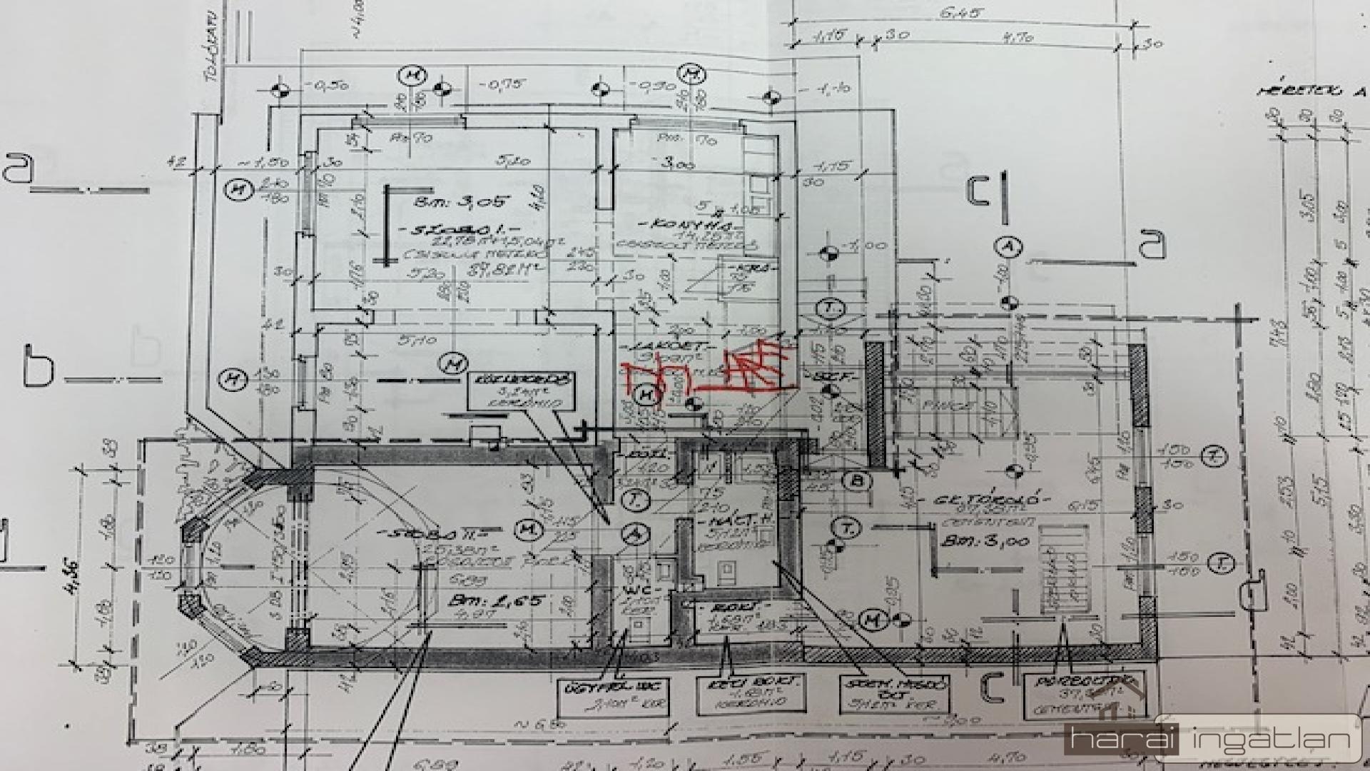 2120 Dunakeszi Eladó Ház (#0502201951)